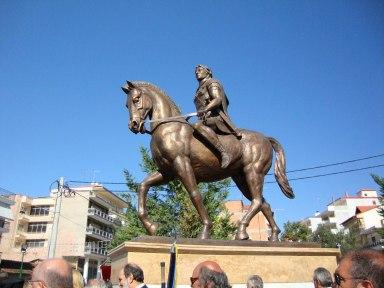 Αλέξανδρος-Γιαννιτσά-2